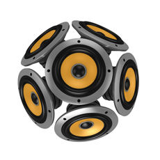 proyectos acusticos