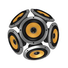 limidadores-sonido-gijon-asturias-pleyas