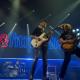 concierto Fito y Fitipaldis en Gijón