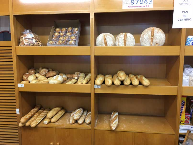 licencia-apertura-panaderia-gijon5