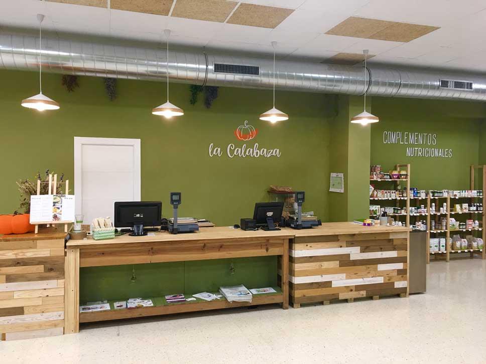 licencia-apertura-supermercado-gijon-4