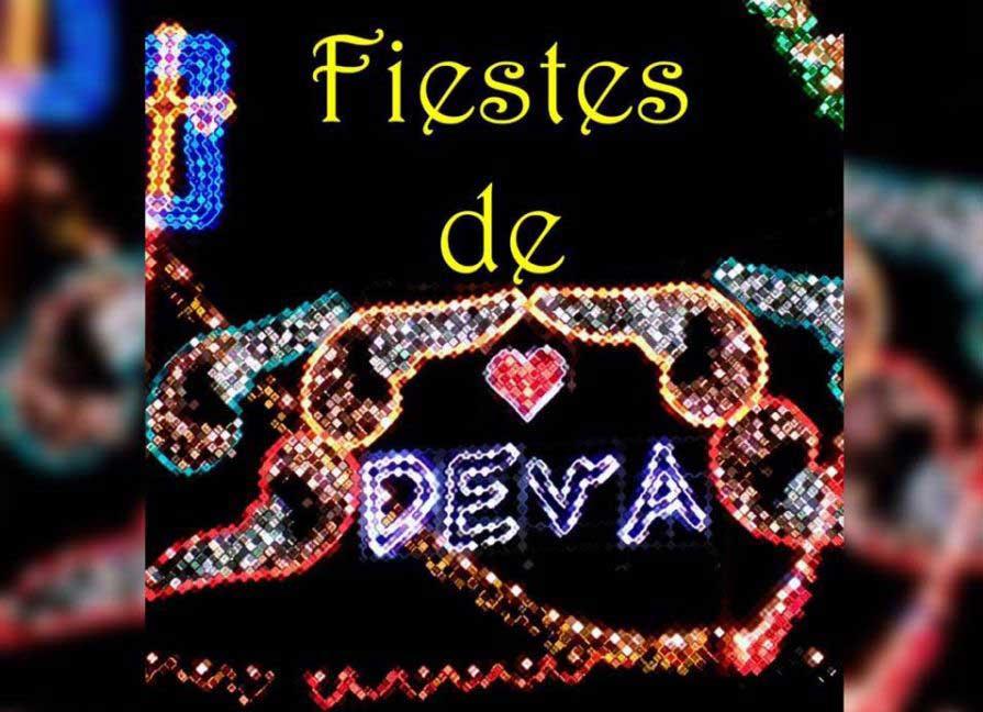 licencia fiestas populares Asturias Gijón