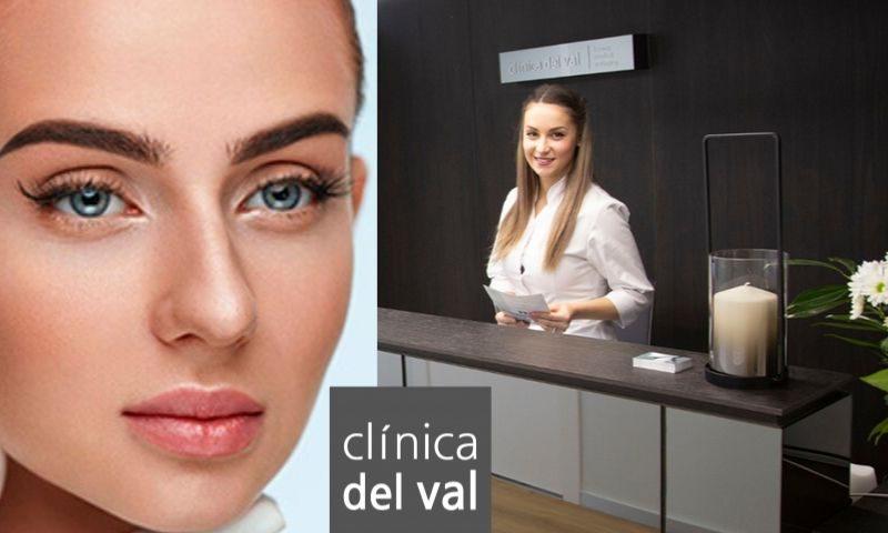 licencia apertura clinica medica gijon