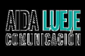 rsz_logo-aida