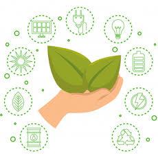 oca medioambiental